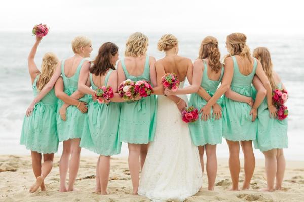 SomethingTurquoise_DIY_beach_wedding_Jennefer_Wilson_0011.jpg