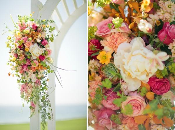 SomethingTurquoise_DIY_beach_wedding_Jennefer_Wilson_0018.jpg