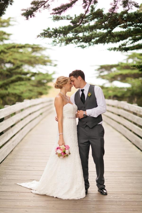SomethingTurquoise_DIY_beach_wedding_Jennefer_Wilson_0033.jpg