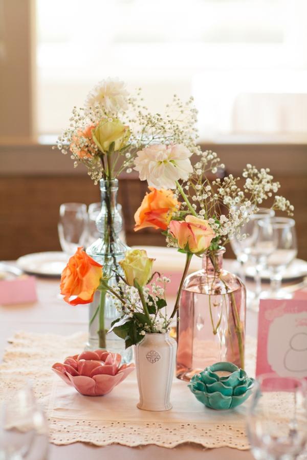 SomethingTurquoise_DIY_beach_wedding_Jennefer_Wilson_0036.jpg