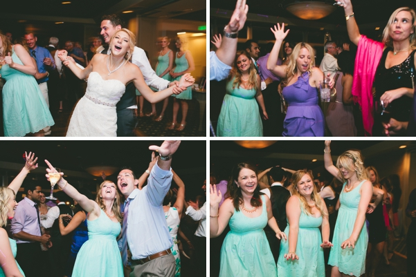 SomethingTurquoise_DIY_beach_wedding_Jennefer_Wilson_0042.jpg