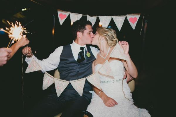 SomethingTurquoise_DIY_beach_wedding_Jennefer_Wilson_0046.jpg