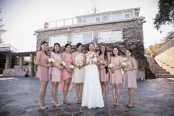 SomethingTurquoise_DIY_vineyard_wedding_Evan_Chung_Photography_0010.jpg