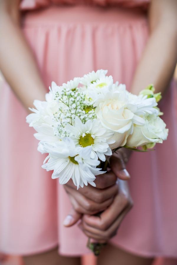 SomethingTurquoise_DIY_vineyard_wedding_Evan_Chung_Photography_0016.jpg
