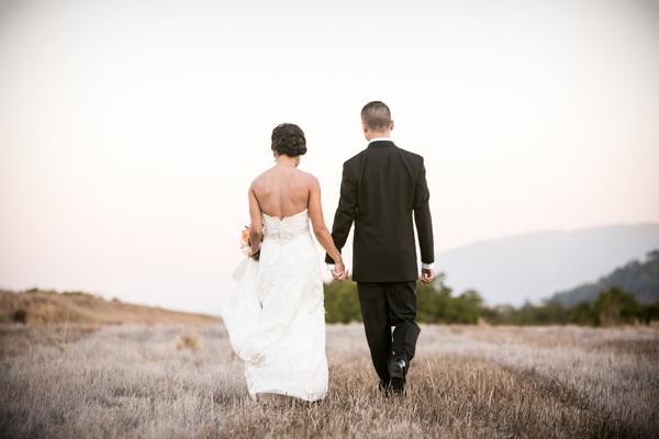 SomethingTurquoise_DIY_vineyard_wedding_Evan_Chung_Photography_0028.jpg
