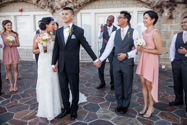 SomethingTurquoise_DIY_vineyard_wedding_Evan_Chung_Photography_0031.jpg