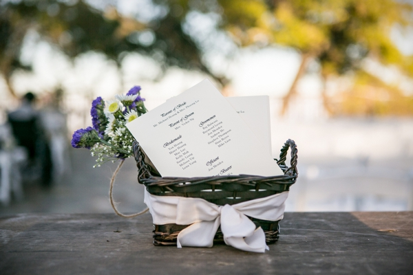 SomethingTurquoise_DIY_vineyard_wedding_Evan_Chung_Photography_0037.jpg