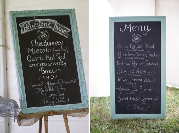 SomethingTurquoise_DIY_wedding_Gayle_Driver_Photography_0002