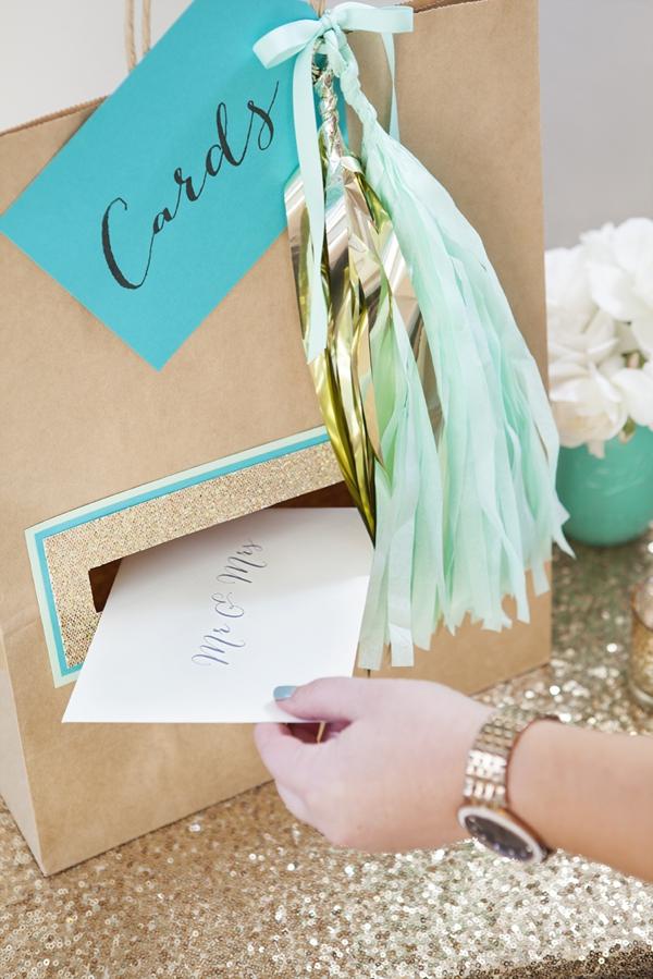 SomethingTurquoise_DIY_wedding_card_holder_gift_bag_0012.jpg