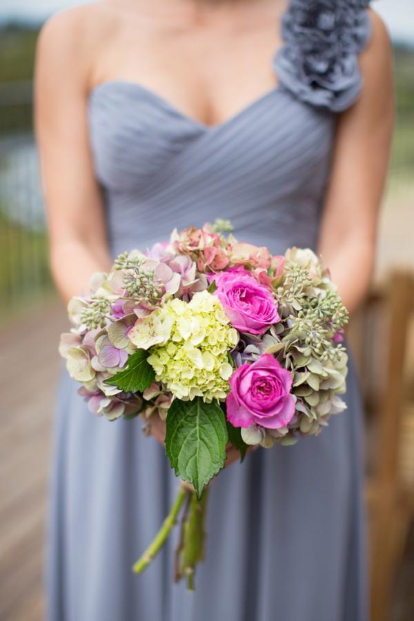 SomethingTurquoise_DIY_winery_wedding_Gayle_Driver_Photography_0012.jpg