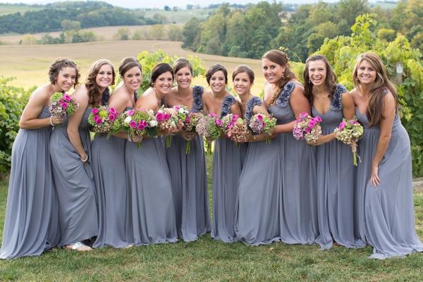 SomethingTurquoise_DIY_winery_wedding_Gayle_Driver_Photography_0013.jpg