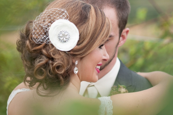 SomethingTurquoise_DIY_winery_wedding_Gayle_Driver_Photography_0030.jpg