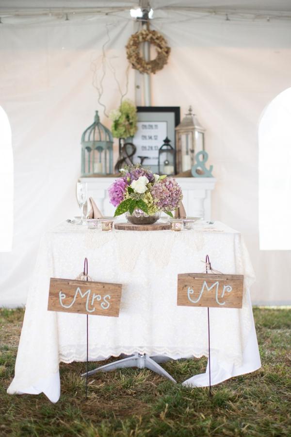 SomethingTurquoise_DIY_winery_wedding_Gayle_Driver_Photography_0036.jpg