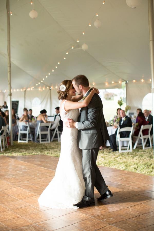 SomethingTurquoise_DIY_winery_wedding_Gayle_Driver_Photography_0039.jpg