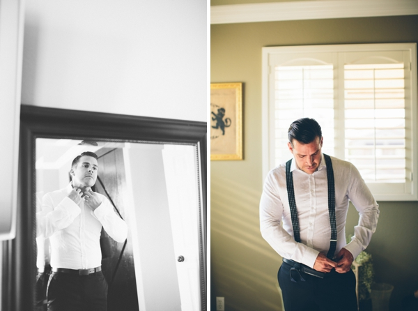 SomethingTurquoise_stunning_DIY_wedding_Aga_Jones_Photography_0010.jpg