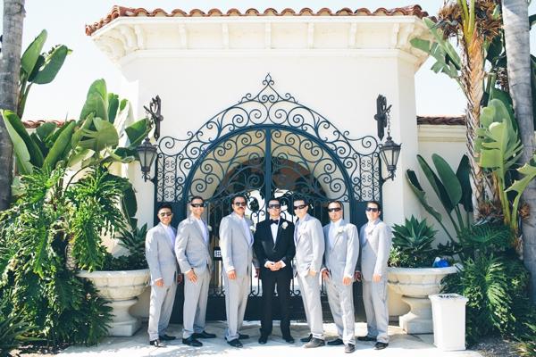 SomethingTurquoise_stunning_DIY_wedding_Aga_Jones_Photography_0012.jpg