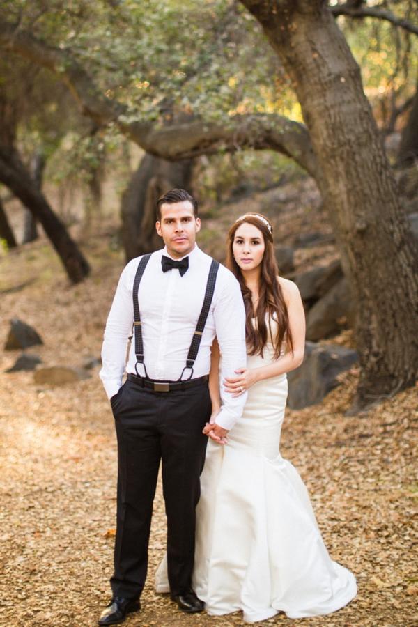 SomethingTurquoise_stunning_DIY_wedding_Aga_Jones_Photography_0024.jpg