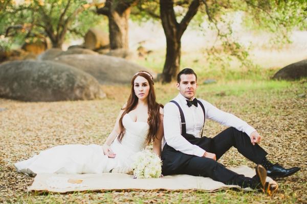 SomethingTurquoise_stunning_DIY_wedding_Aga_Jones_Photography_0025.jpg