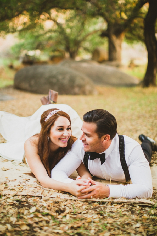 SomethingTurquoise_stunning_DIY_wedding_Aga_Jones_Photography_0027.jpg