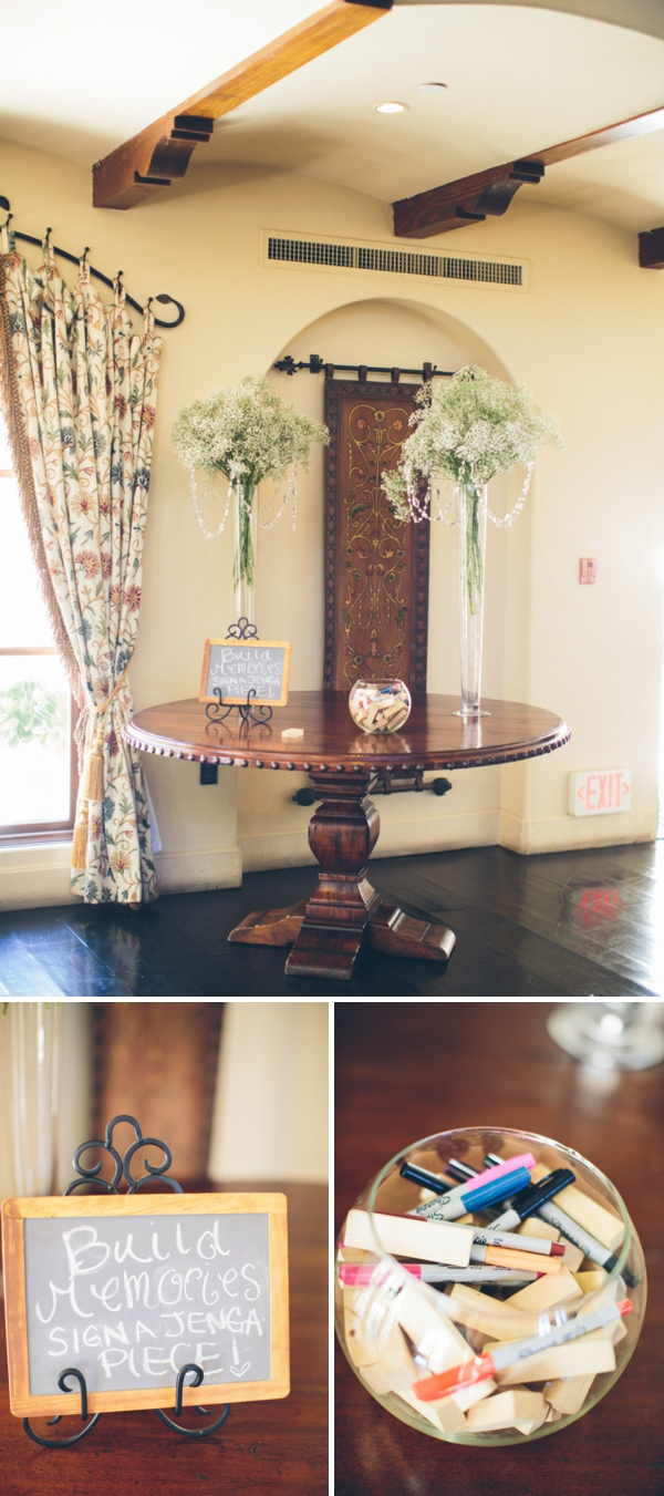 SomethingTurquoise_stunning_DIY_wedding_Aga_Jones_Photography_0030.jpg