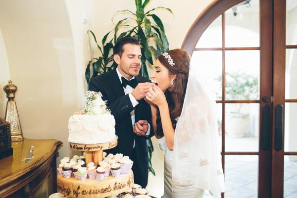 SomethingTurquoise_stunning_DIY_wedding_Aga_Jones_Photography_0043.jpg