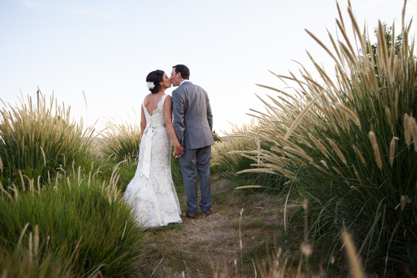 SomethingTurquoise-DIY-Wedding-Blissful-Event-Planning_0001.jpg