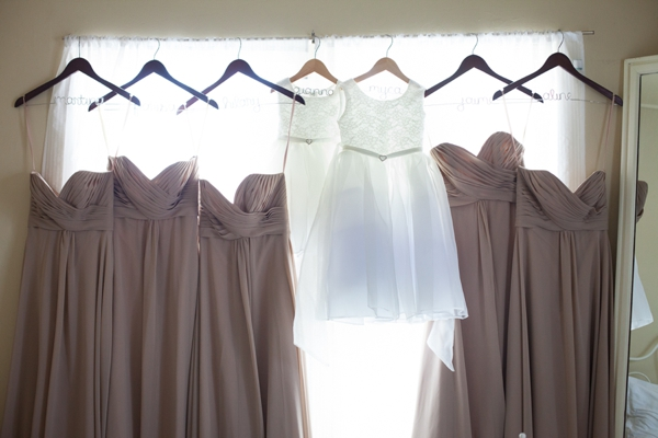 SomethingTurquoise-DIY-Wedding-Blissful-Event-Planning_0002.jpg