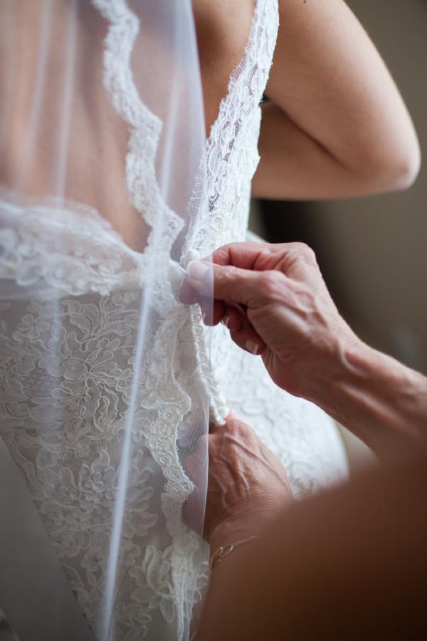 SomethingTurquoise-DIY-Wedding-Blissful-Event-Planning_0004.jpg