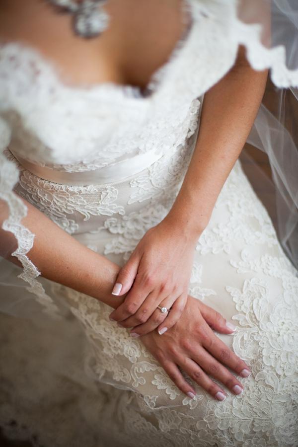 SomethingTurquoise-DIY-Wedding-Blissful-Event-Planning_0006.jpg