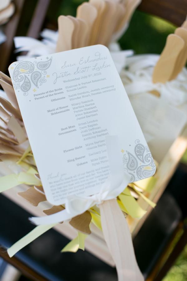 SomethingTurquoise-DIY-Wedding-Blissful-Event-Planning_0016.jpg