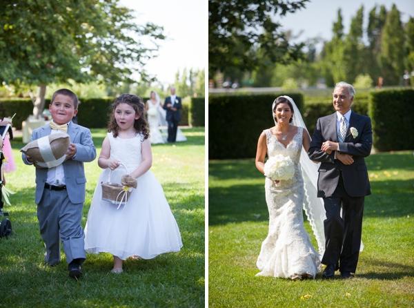 SomethingTurquoise-DIY-Wedding-Blissful-Event-Planning_0018.jpg