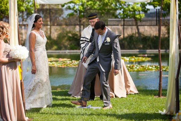 SomethingTurquoise-DIY-Wedding-Blissful-Event-Planning_0022.jpg