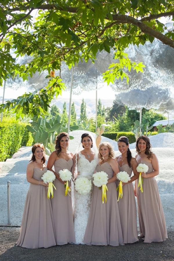 SomethingTurquoise-DIY-Wedding-Blissful-Event-Planning_0033.jpg