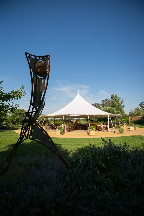 SomethingTurquoise-DIY-Wedding-Blissful-Event-Planning_0036.jpg