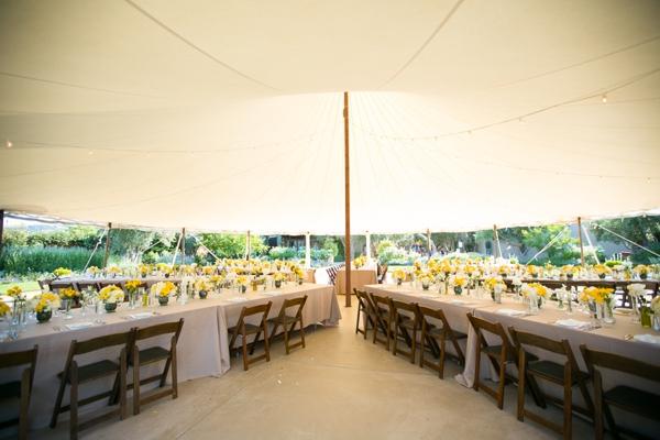 SomethingTurquoise-DIY-Wedding-Blissful-Event-Planning_0037.jpg