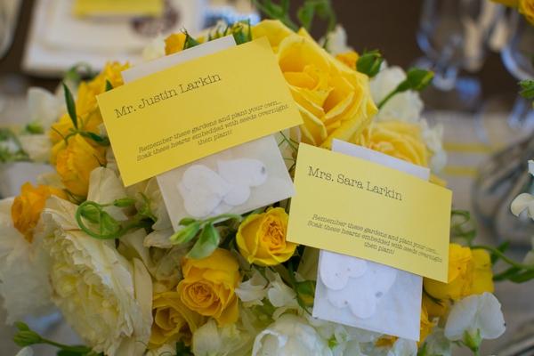 SomethingTurquoise-DIY-Wedding-Blissful-Event-Planning_0041.jpg
