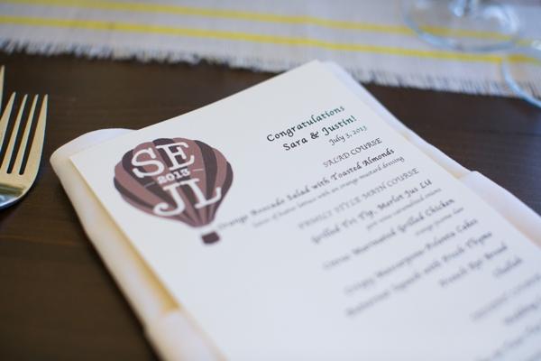 SomethingTurquoise-DIY-Wedding-Blissful-Event-Planning_0042.jpg