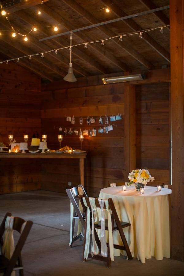 SomethingTurquoise-DIY-Wedding-Blissful-Event-Planning_0054.jpg