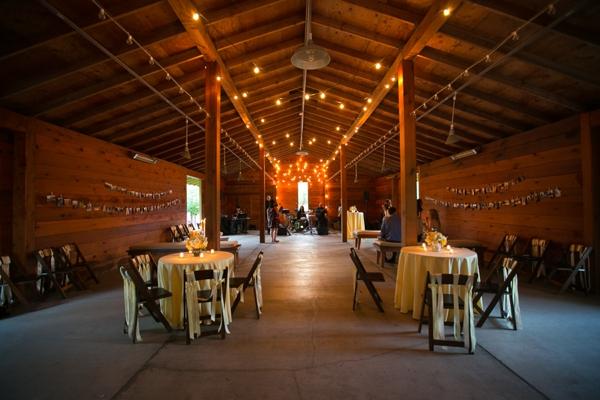 SomethingTurquoise-DIY-Wedding-Blissful-Event-Planning_0059.jpg