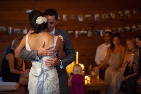 SomethingTurquoise-DIY-Wedding-Blissful-Event-Planning_0061.jpg