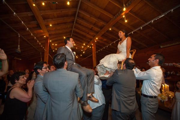 SomethingTurquoise-DIY-Wedding-Blissful-Event-Planning_0066.jpg
