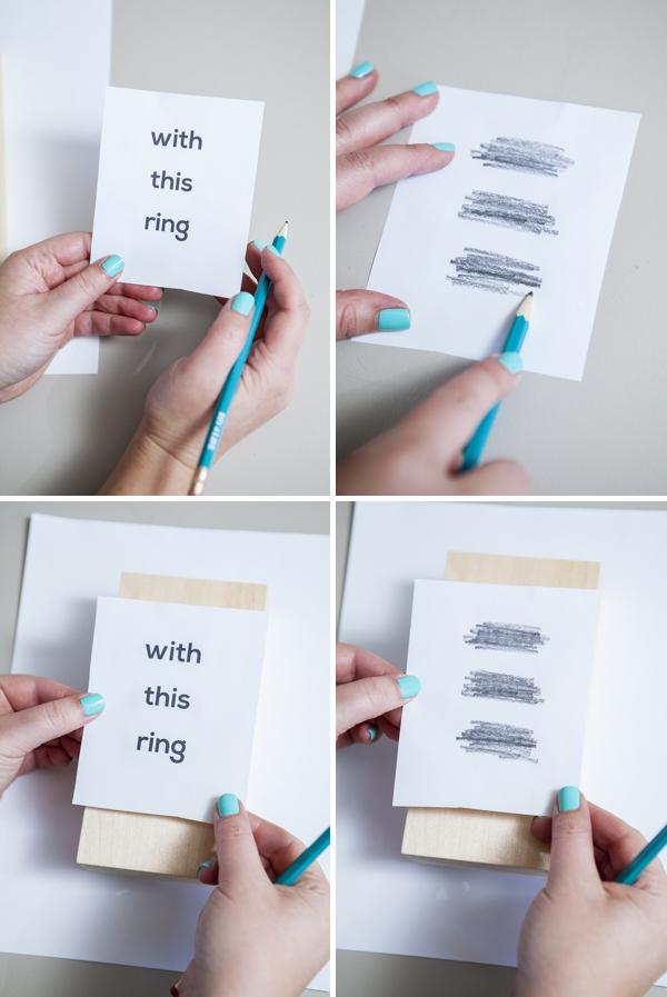SomethingTurquoise-DIY-wood-block-wedding-ring-holder_0005.jpg