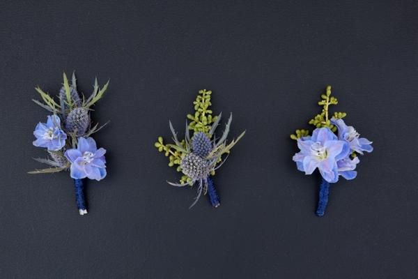 SomethingTurquoise_Bouquet_Blueprint_DIY-blue-wedding-bouquet_0006