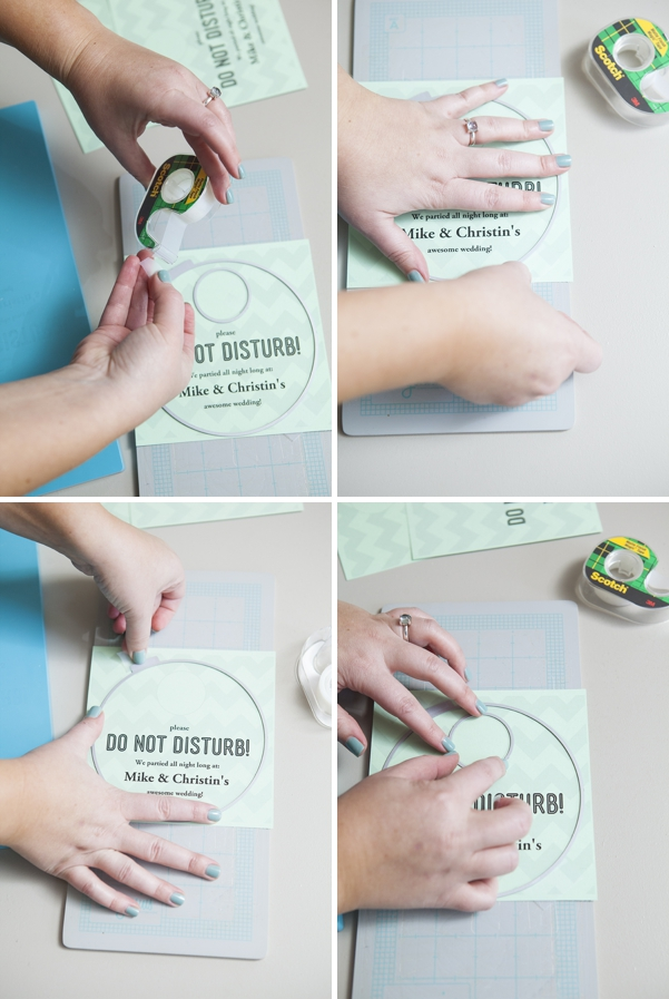 SomethingTurquoise_DIY-Do-Not-Disturb-Sign_0004.jpg