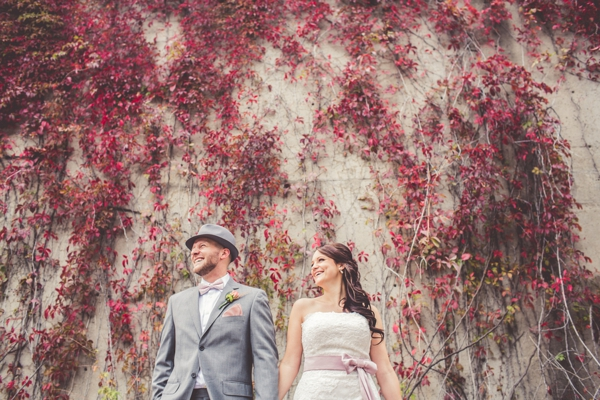 SomethingTurquoise_DIY-wedding-Bonnallie-Brodeur_Photographe_0001.jpg