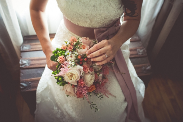 SomethingTurquoise_DIY-wedding-Bonnallie-Brodeur_Photographe_0008.jpg