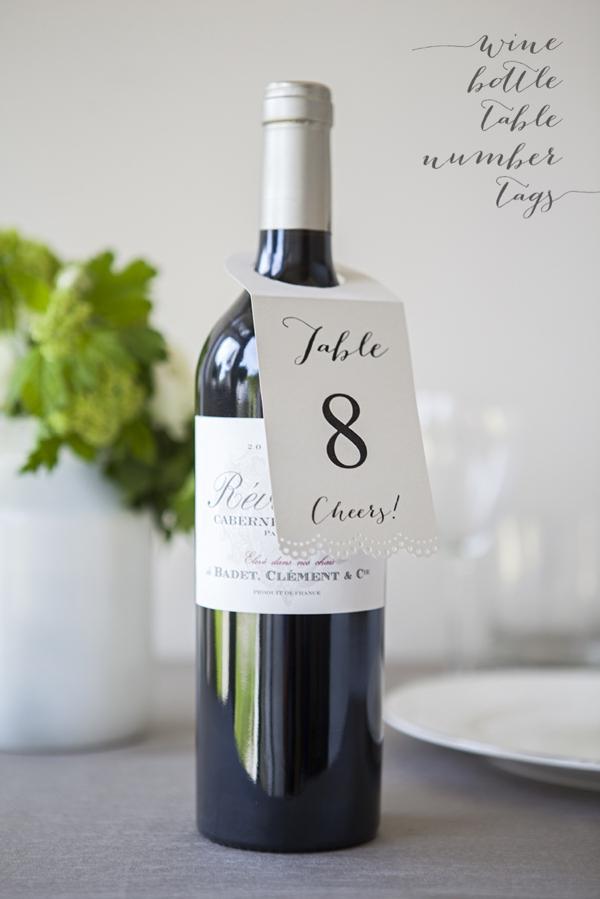 SomethingTurquoise_DIY-wine-bottle-table-number-tags_0001.jpg