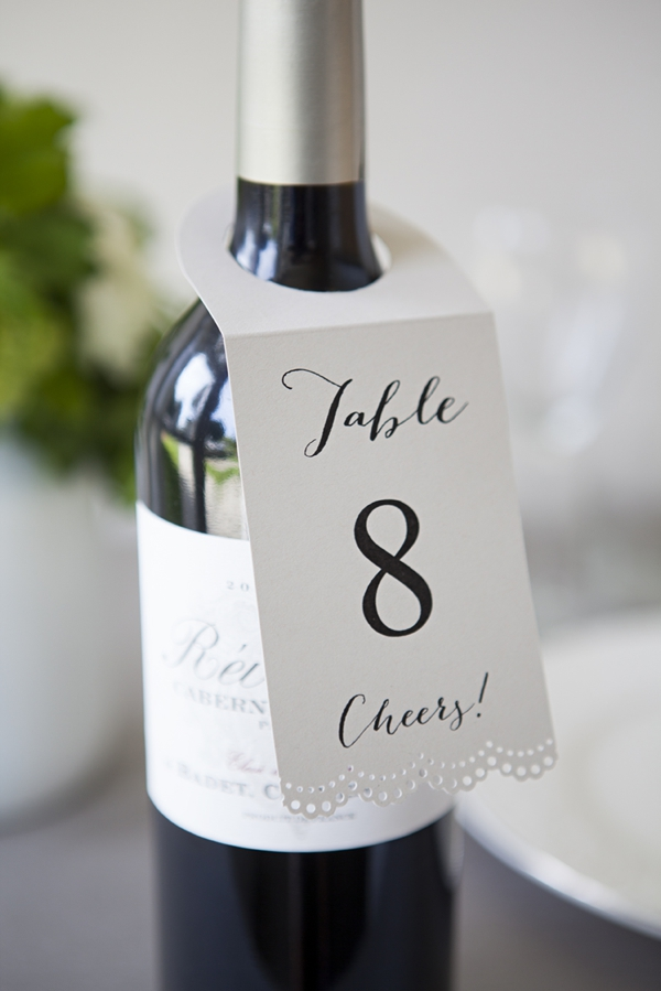 SomethingTurquoise_DIY-wine-bottle-table-number-tags_0009.jpg