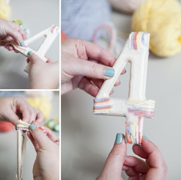 SomethingTurquoise_DIY-yarn-wrapped-table-numbers_0005.jpg