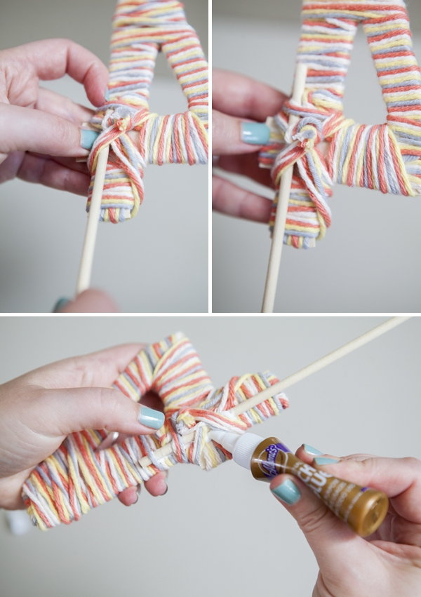 SomethingTurquoise_DIY-yarn-wrapped-table-numbers_0008.jpg
